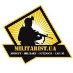 militarist110