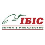 ibis4)